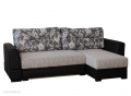 Мягкий угол Вега-17  (2 подушки)
