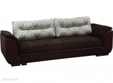 Диван Вега-17 (2 подушки)