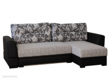 Мягкий угол Вега-13 (2 подушки)