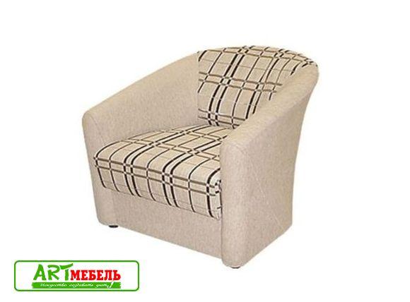 мягкая мебель кресла и банкетки кресло отдыха глория эконом 2