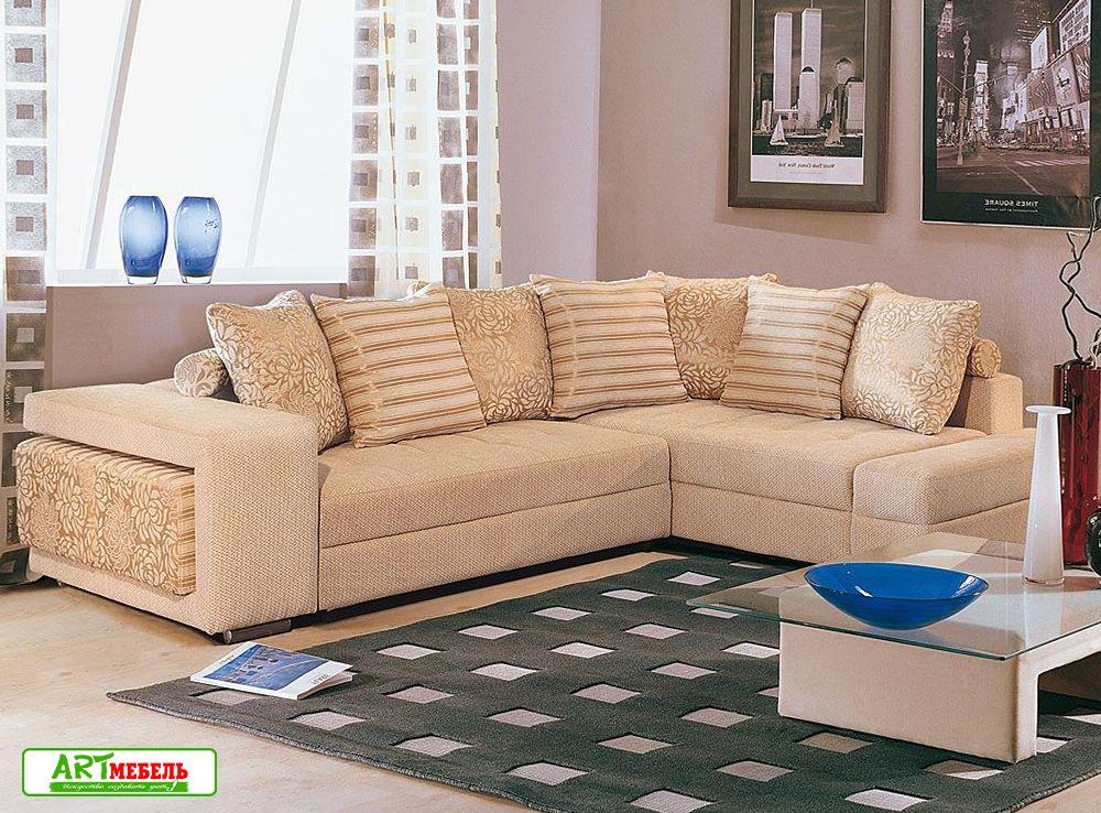 мягкая мебель диваны угловые напоминает совиную